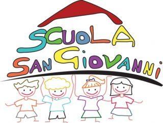 Scuola dell'infanzia San Giovanni