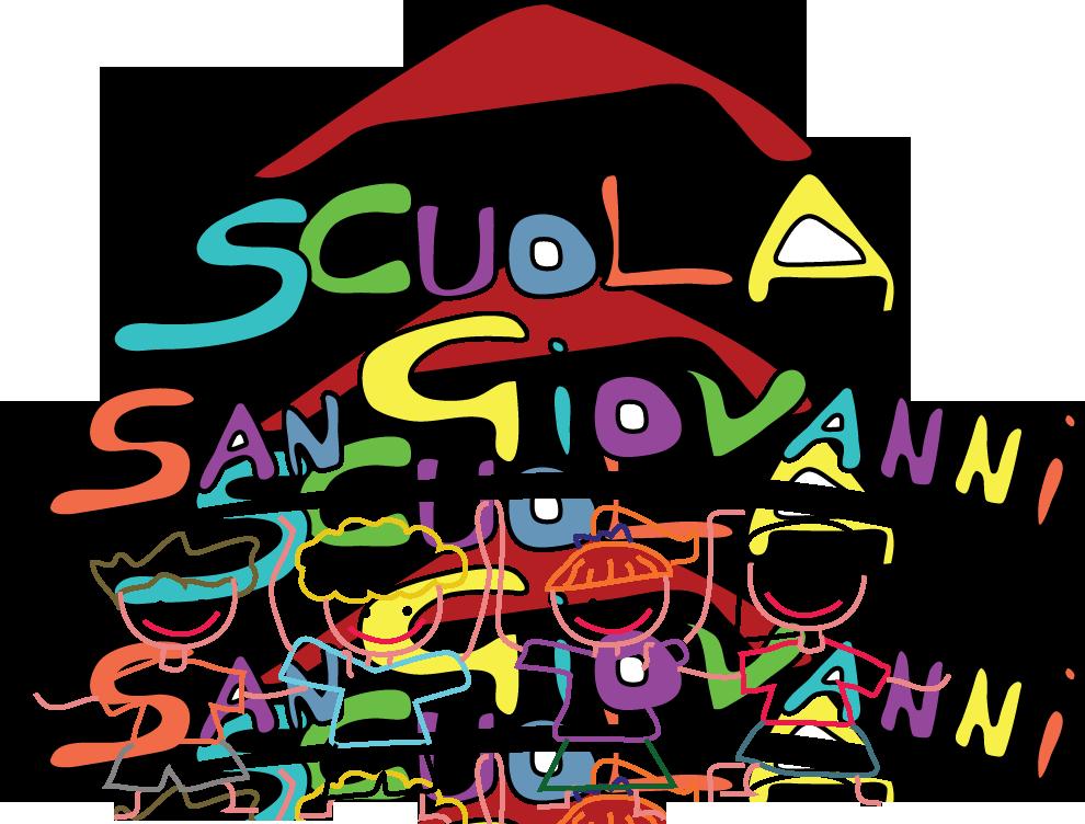 Scuola dell'infanzia San Giovanni XXIII